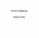 Jewelry by Belperron