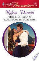 The Rich Man s Blackmailed Mistress