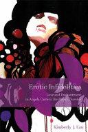 Erotic Infidelities