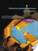 Historia contemporánea de América