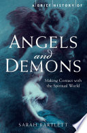 A Brief History of Angels and Demons Book