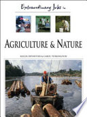 Extraordinary Jobs in Agriculture and Nature