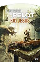 Kid Jésus