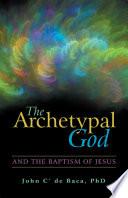The Archetypal God