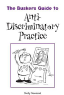 The Busker's Guide to Anti-Discriminatory Practice