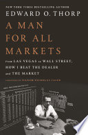 A Man For All Markets PDF