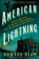 Pdf American Lightning Telecharger