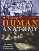 A History of Human Anatomy