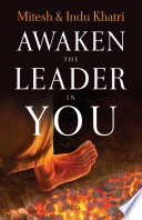 Awaken the Leader in You