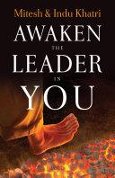 Awaken the Leader in You