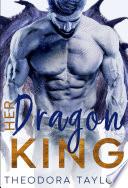 Her Dragon King