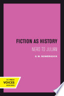 Fiction as History