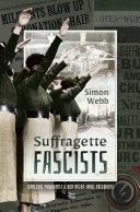 Pdf Suffragette Fascists Telecharger