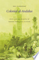 Colonial al Andalus