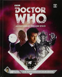 The Tenth Doctor Sourcebook image