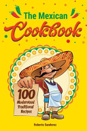 The Mexican Cookbook Pdf/ePub eBook
