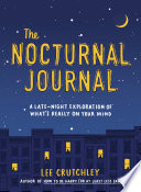 The Nocturnal Journal