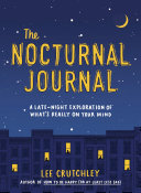 Pdf The Nocturnal Journal