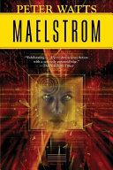 Maelstrom Pdf/ePub eBook