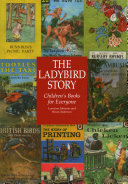 The Ladybird Story