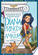 Princess Academy Pdf [Pdf/ePub] eBook