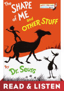 The Shape of Me and Other Stuff: Read & Listen Edition Pdf/ePub eBook