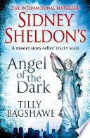 Sidney Sheldon's Angel of the Dark