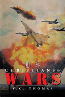 US-Christians-for-Wars