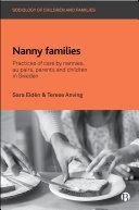 Nanny Families [Pdf/ePub] eBook