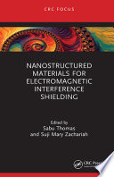 Nanostructured Materials for Electromagnetic Interference Shielding