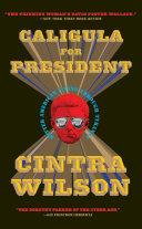 Caligula for President Pdf/ePub eBook