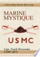 Marine Mystique
