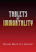 Tablets of Immortality