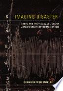 Imaging Disaster