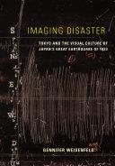 Imaging Disaster Pdf/ePub eBook