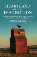 Heartland of the Imagination
