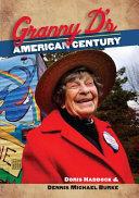 Pdf Granny D's American Century