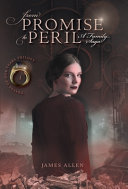 From Promise to Peril