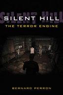 Pdf Silent Hill