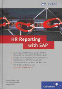 HR Reporting with SAP