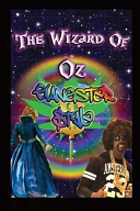 Pdf The Wonderful Wizard of Oz Gangster Style