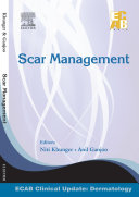 Scar Management - ECAB