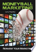 Moneyball Marketing