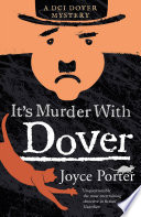 It s Murder with Dover