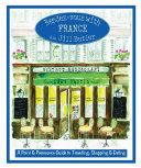 Rendez-vous with France [Pdf/ePub] eBook