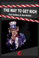 The Way To Get Rich