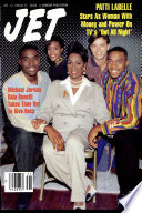 Oct 12, 1992