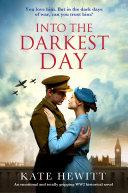 Into the Darkest Day Pdf/ePub eBook