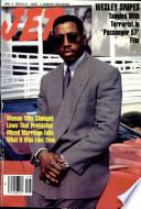 9 nov 1992