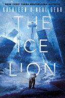 The Ice Lion Pdf/ePub eBook